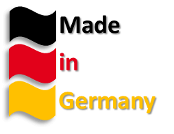 Made_in_Germany2