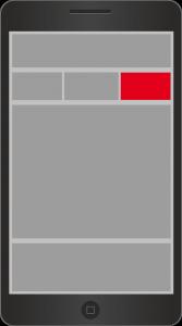 Bannerformat 2:1 (120x60)