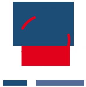 Logo RTBmarkt Programmatic Advertising
