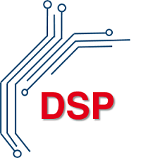 Demand-Side-Platform (DSP)