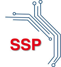 Supply-Side-Platform (SSP)