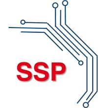 Supply-Side-Platform (SSP)